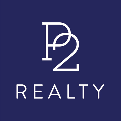 P2 Realty