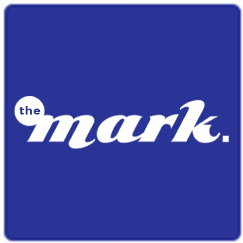 P2 Realty Presents The Mark Condos